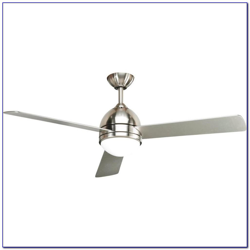 Hampton Bay Ceiling Fan Bulb Change