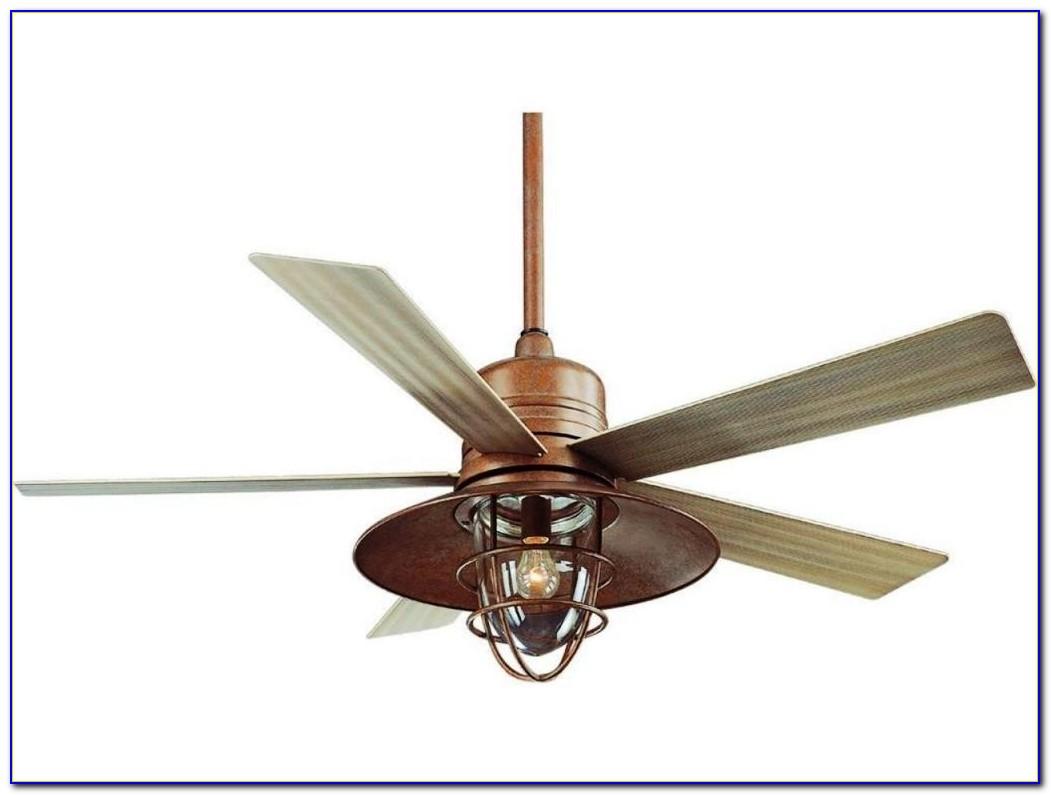 Hampton Bay Ceiling Fan Bulb Cover