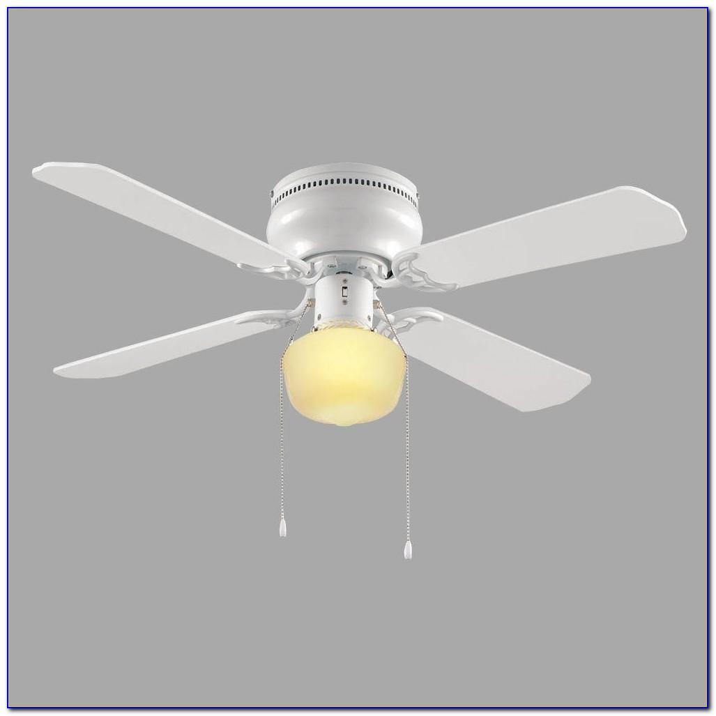 Hampton Bay Ceiling Fan Bulbs