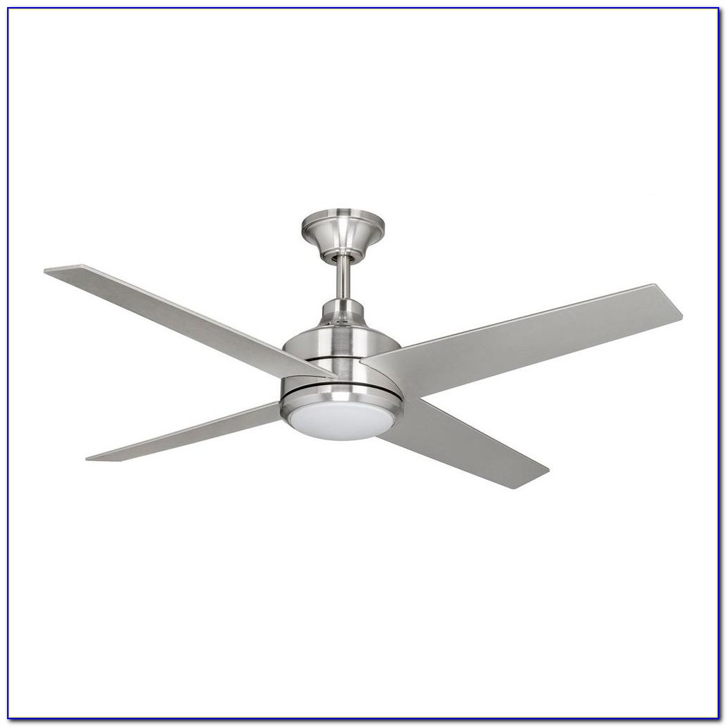 Hampton Bay Hawkins Ceiling Fan Installation Instructions