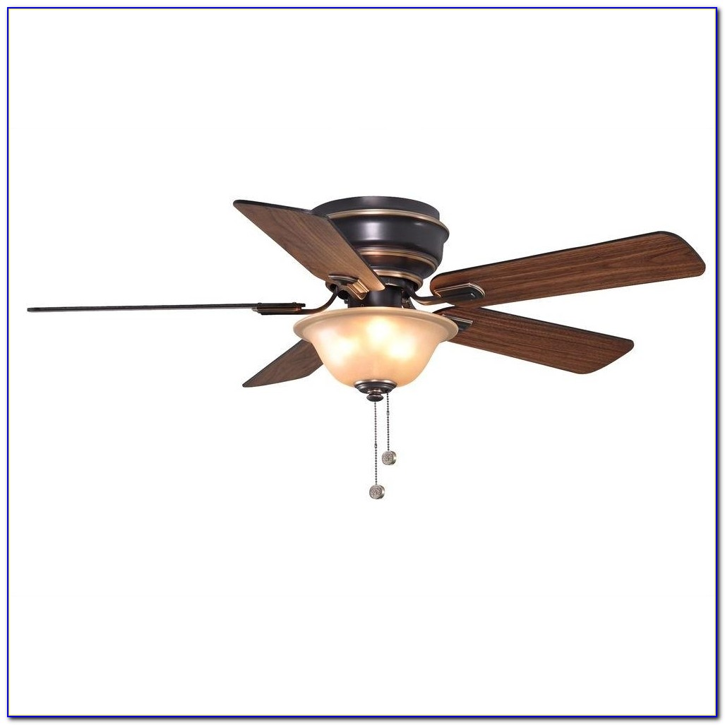 Hampton Bay Hawkins Ceiling Fan Manual