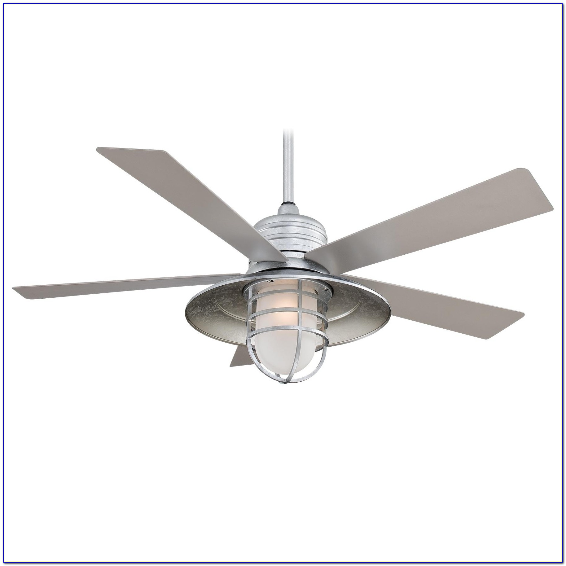 Hampton Bay Outdoor Ceiling Fan Light Cover