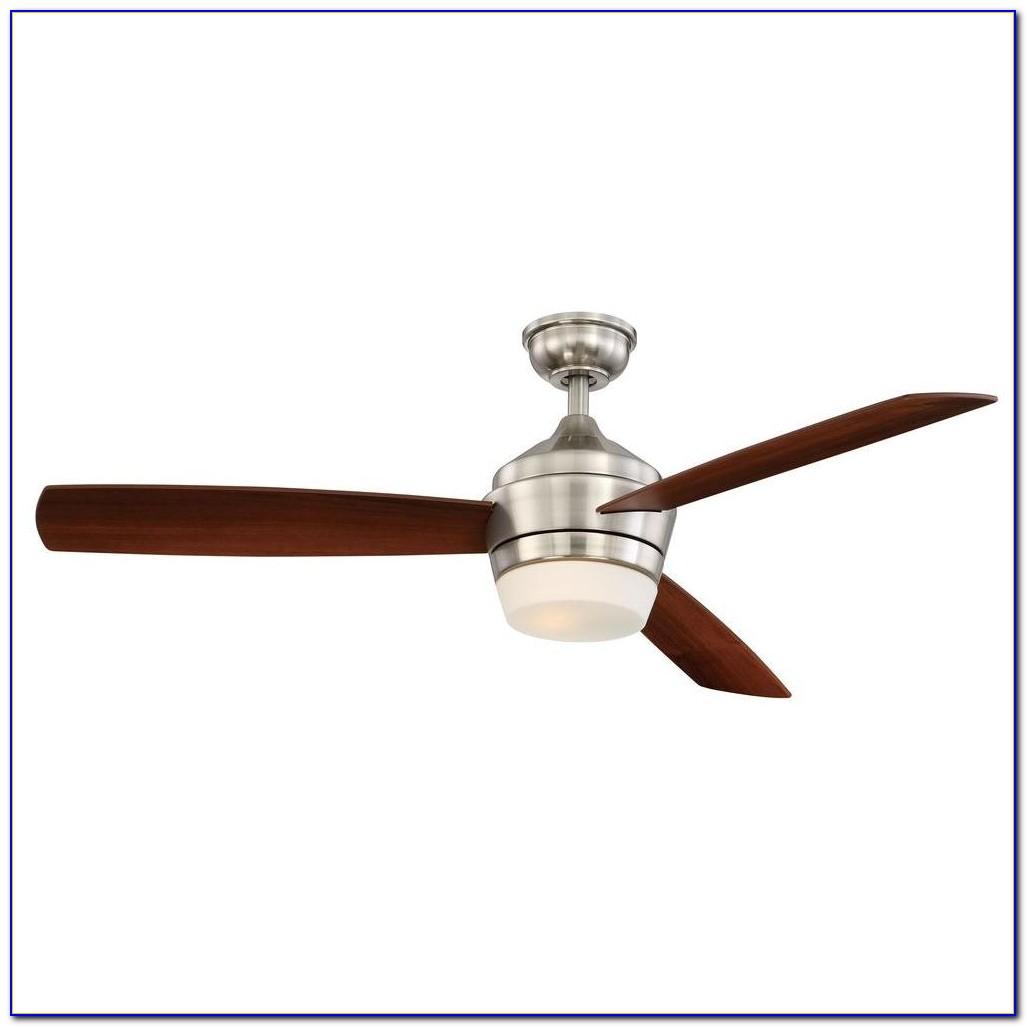 Hampton Bay Southwind Ceiling Fan Change Light