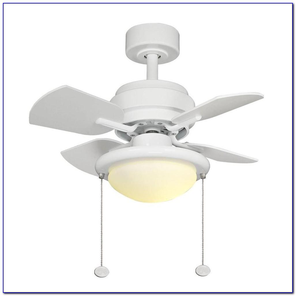 Hampton Bay Southwind Ceiling Fan Instructions