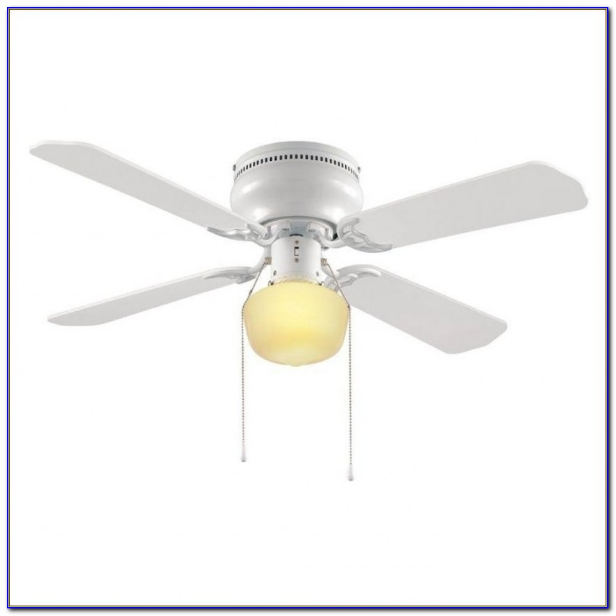 Hampton Bay Southwind Ceiling Fan Manual