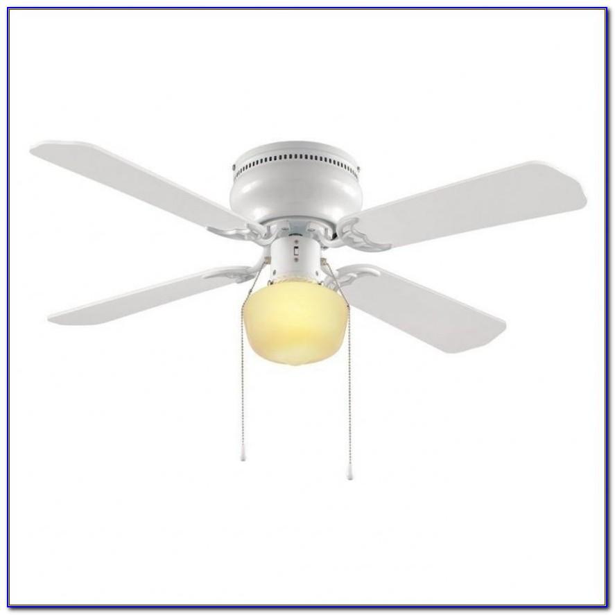 Hampton Bay Southwind Ceiling Fan Manual
