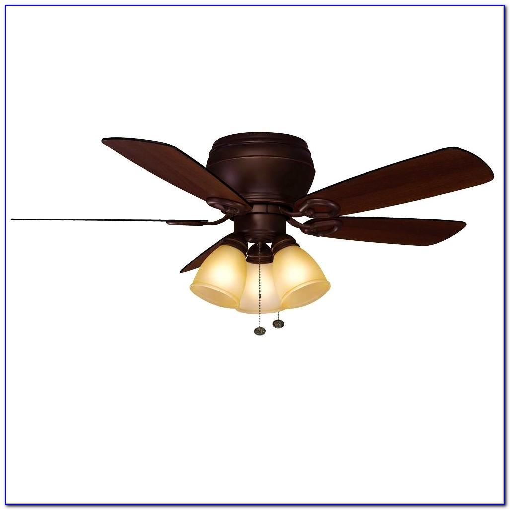 Hampton Bay Southwind Ceiling Fan Remote