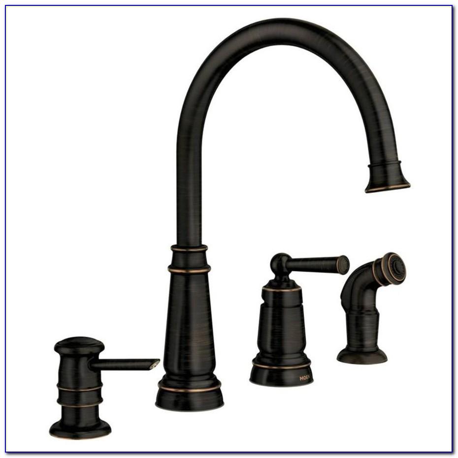 High End Bath Faucet Brands