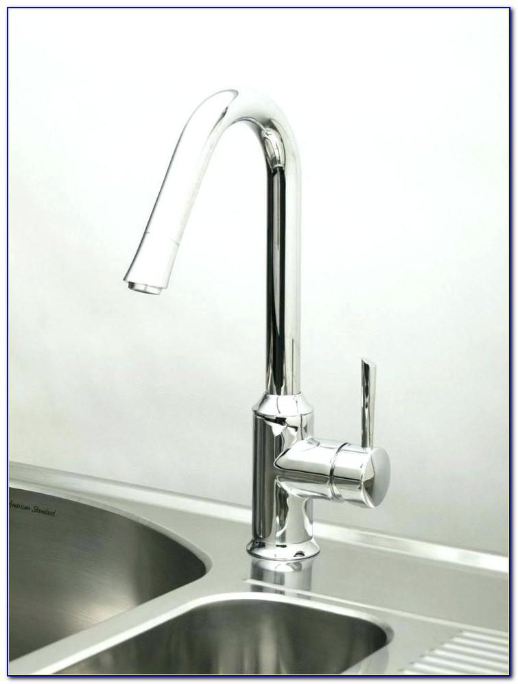 High End Kitchen Faucets Kitchen Sink Faucet Design High End Within High End Kitchen Faucets Brands Plan
