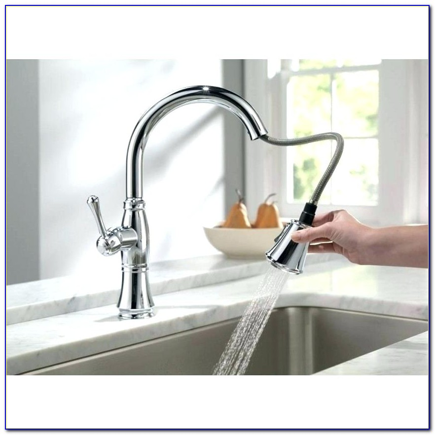High End Kitchen Faucets High End Kitchen Faucet Brands Quality Within High End Kitchen Faucets Brands Ideas