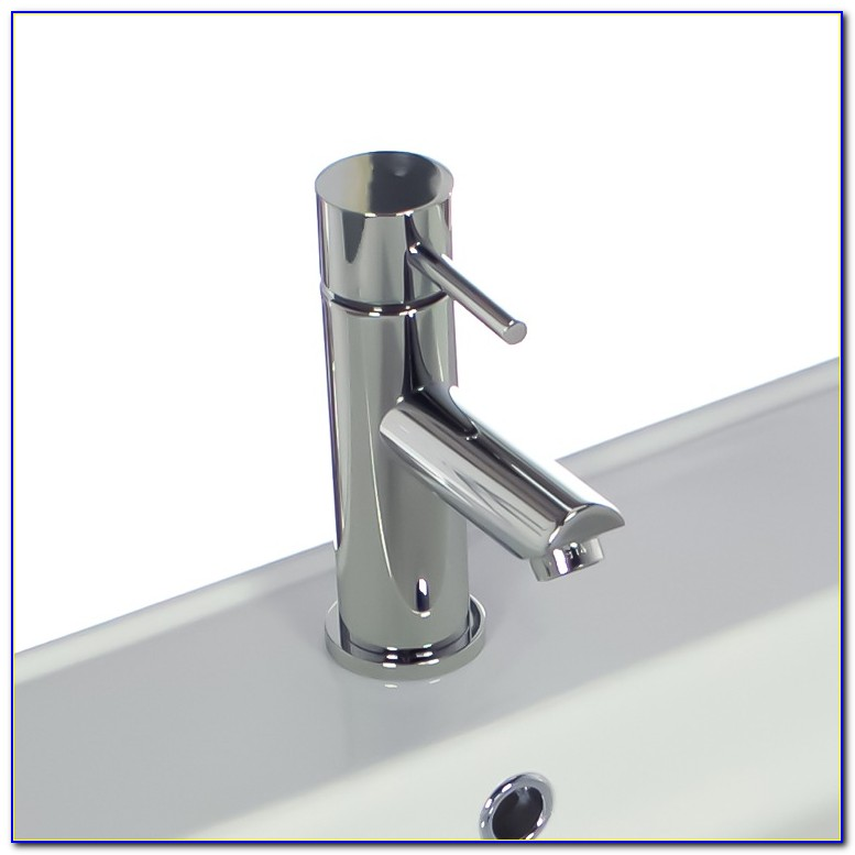 Bathroom Faucets Thebathoutlet Throughout High End Bathroom Faucets Prepare