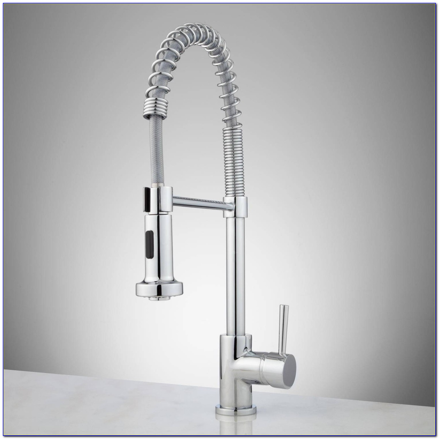 High Flow Kitchen Faucet Inspirational High Flow Rate Kitchen Faucets Kitchen Faucet
