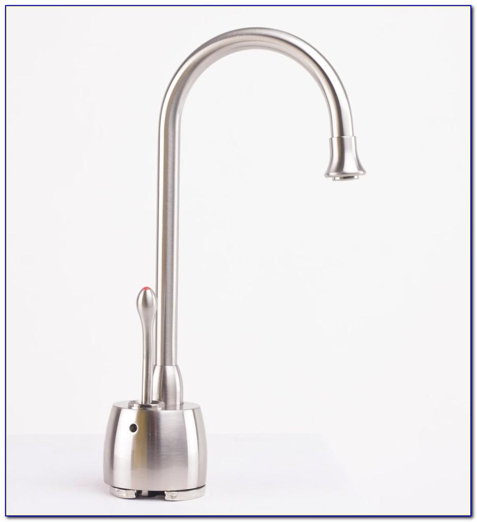 Hot Water Dispenser Faucet Only