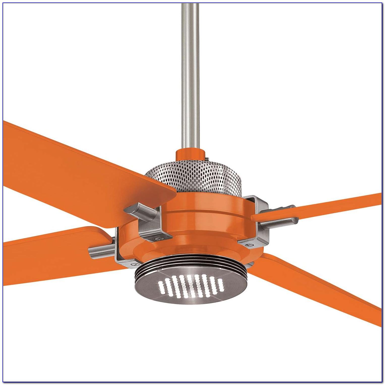 Hunter Fan Westover 52 Heater Ceiling Fan