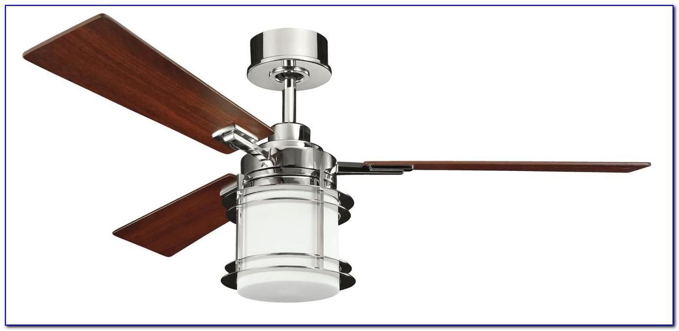 Hunter Grand Lodge Ceiling Fan Problems