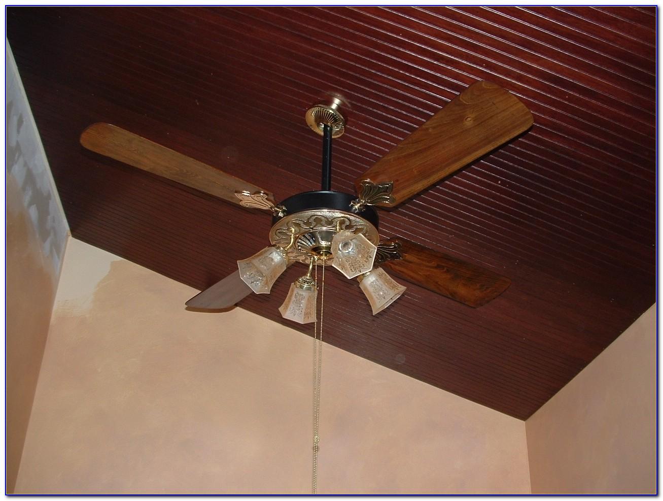 Hunter Grand Lodge Ceiling Fan Remote
