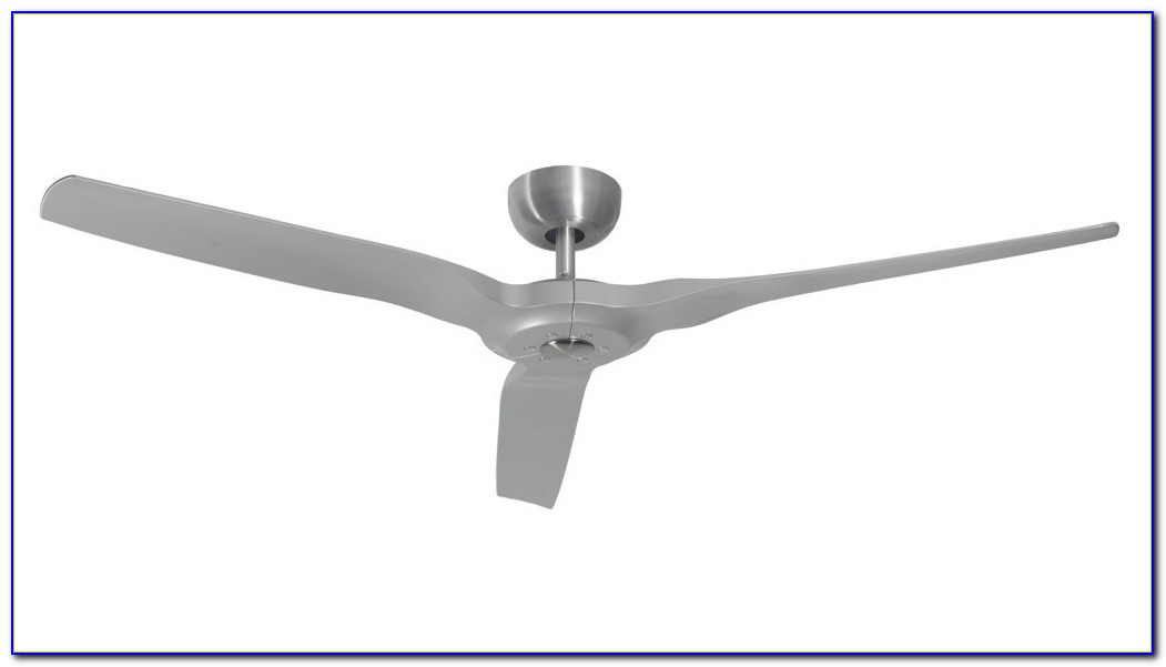 Hunter Pacific Ceiling Fans Adelaide