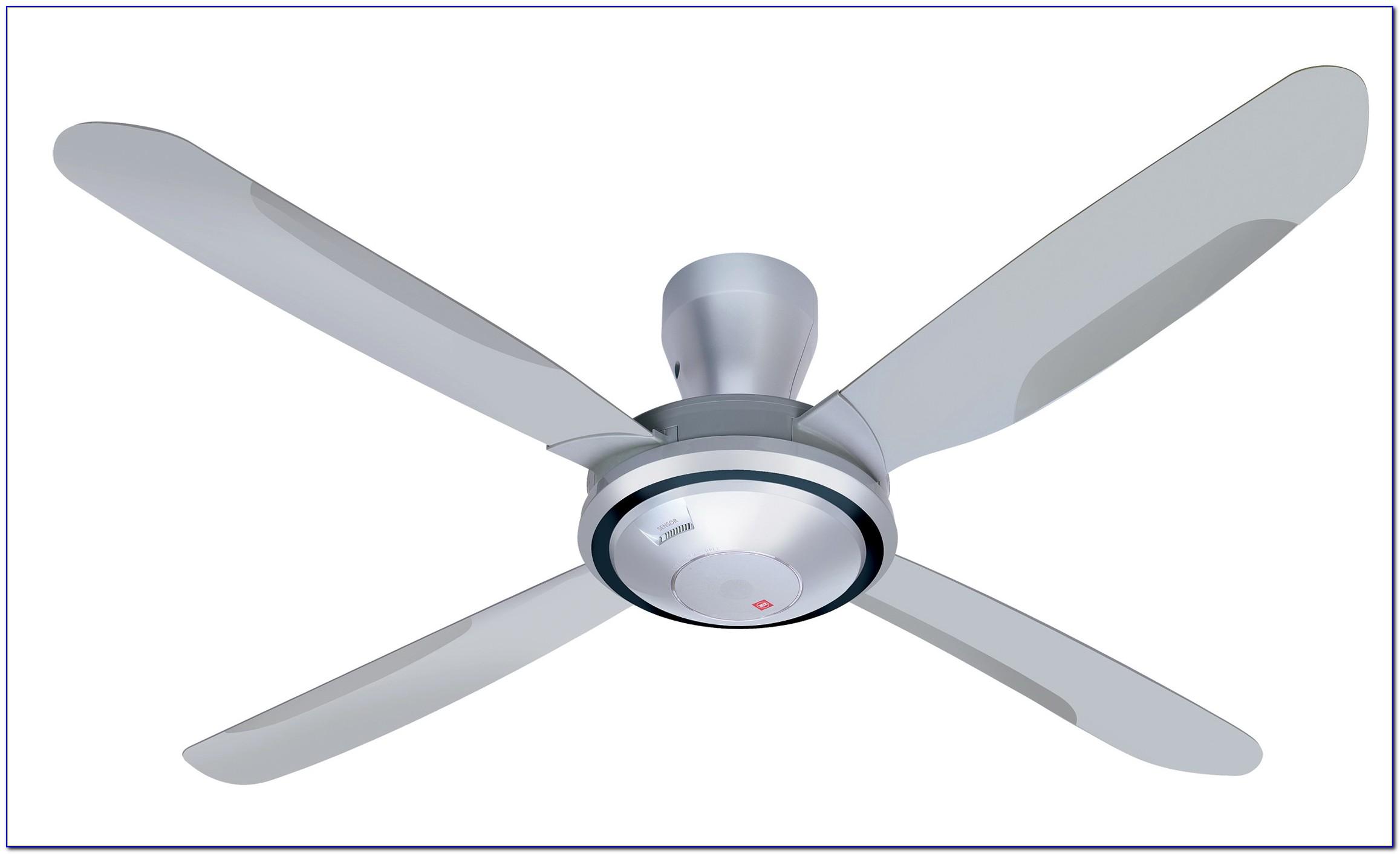 Hunter Westover Heater Ceiling Fan