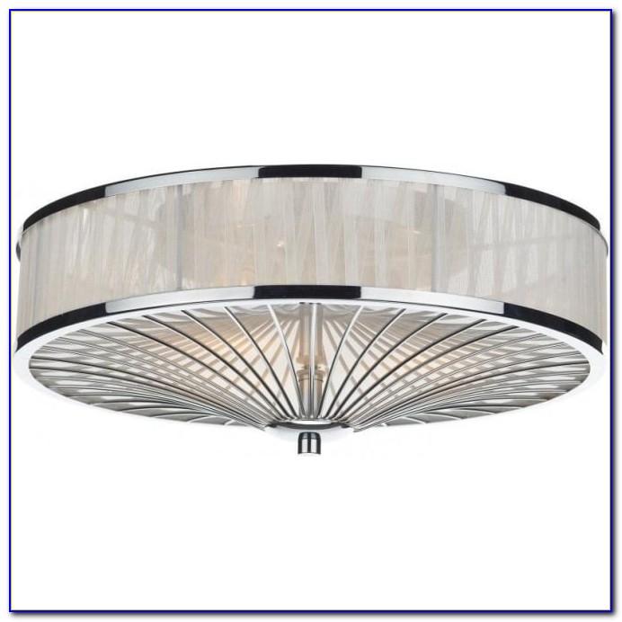 Industrial Flush Ceiling Lights Uk