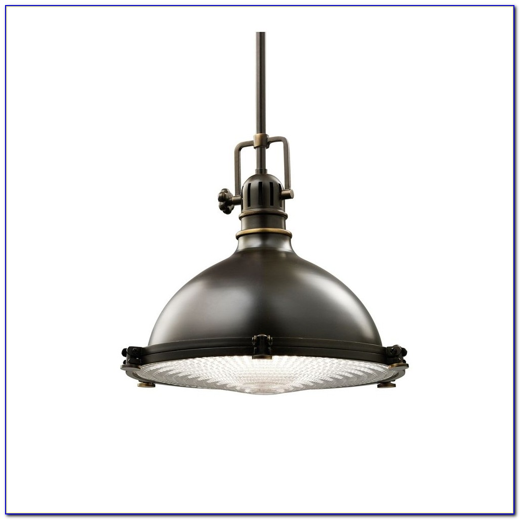 Installing Pendant Lights Sloped Ceiling
