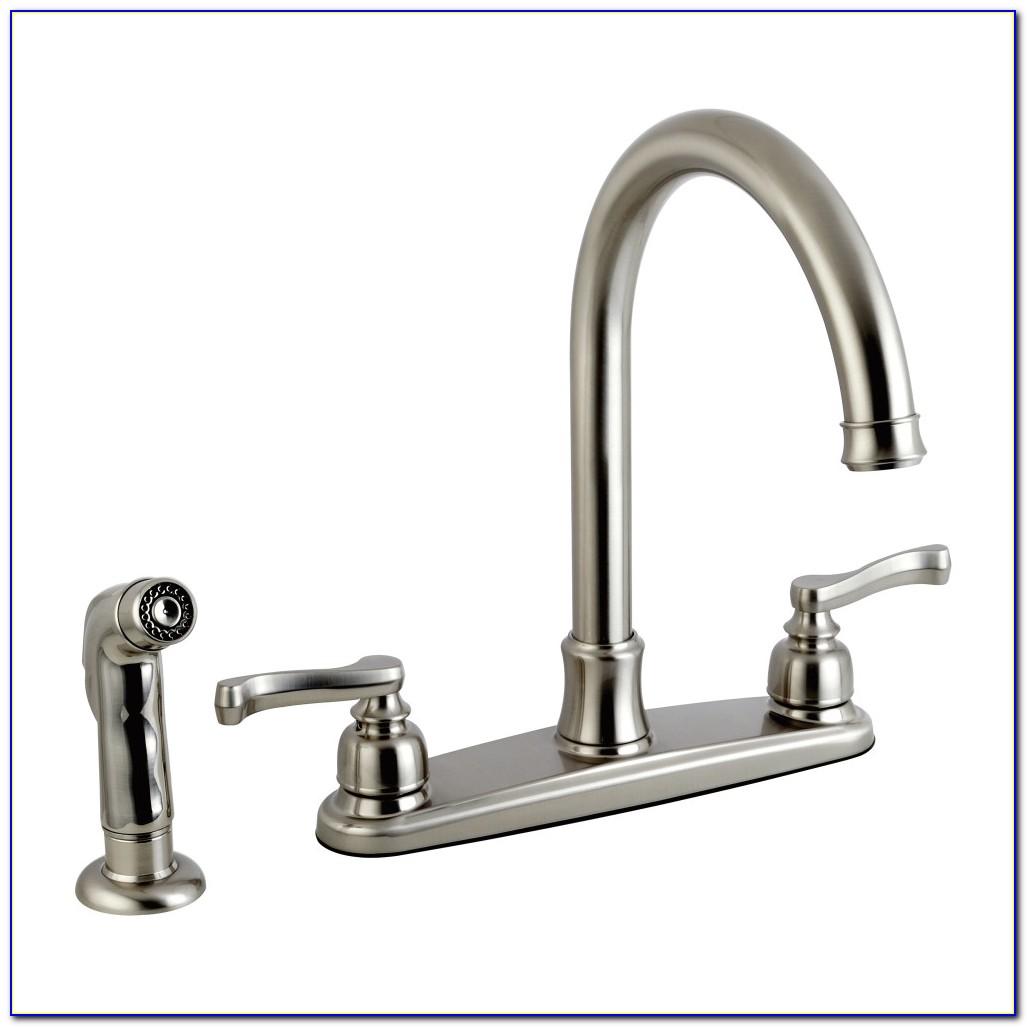 Kingston Brass Kitchen Faucet Cartridge