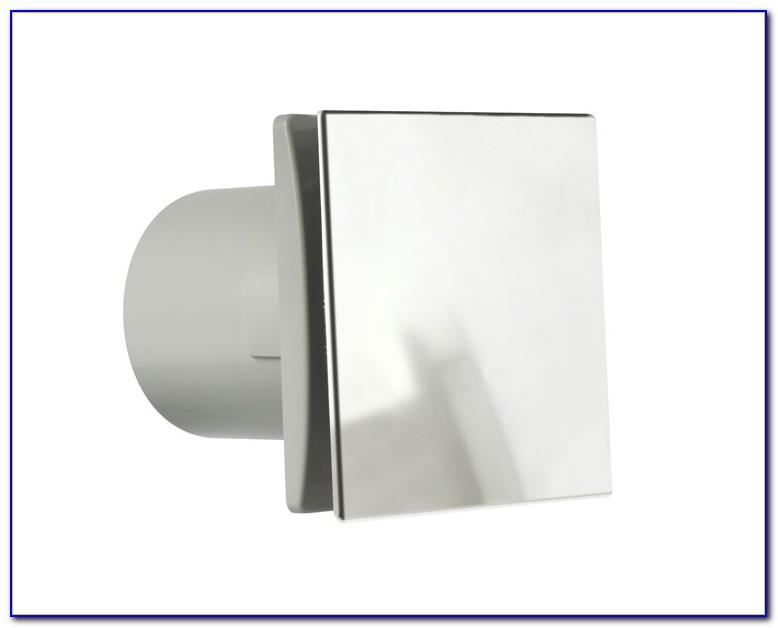 Kitchen Ceiling Extractor Fan Nz
