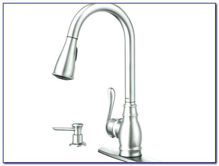 Kitchen Faucet Extension Extender Hose Sprayer Attachment