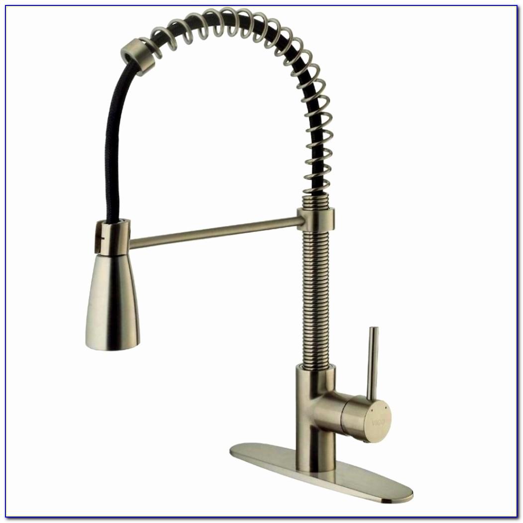 Kitchen Faucet Hose Best Of Grohe Kitchen Faucet Hose Connector For Housecyprustourismcentre