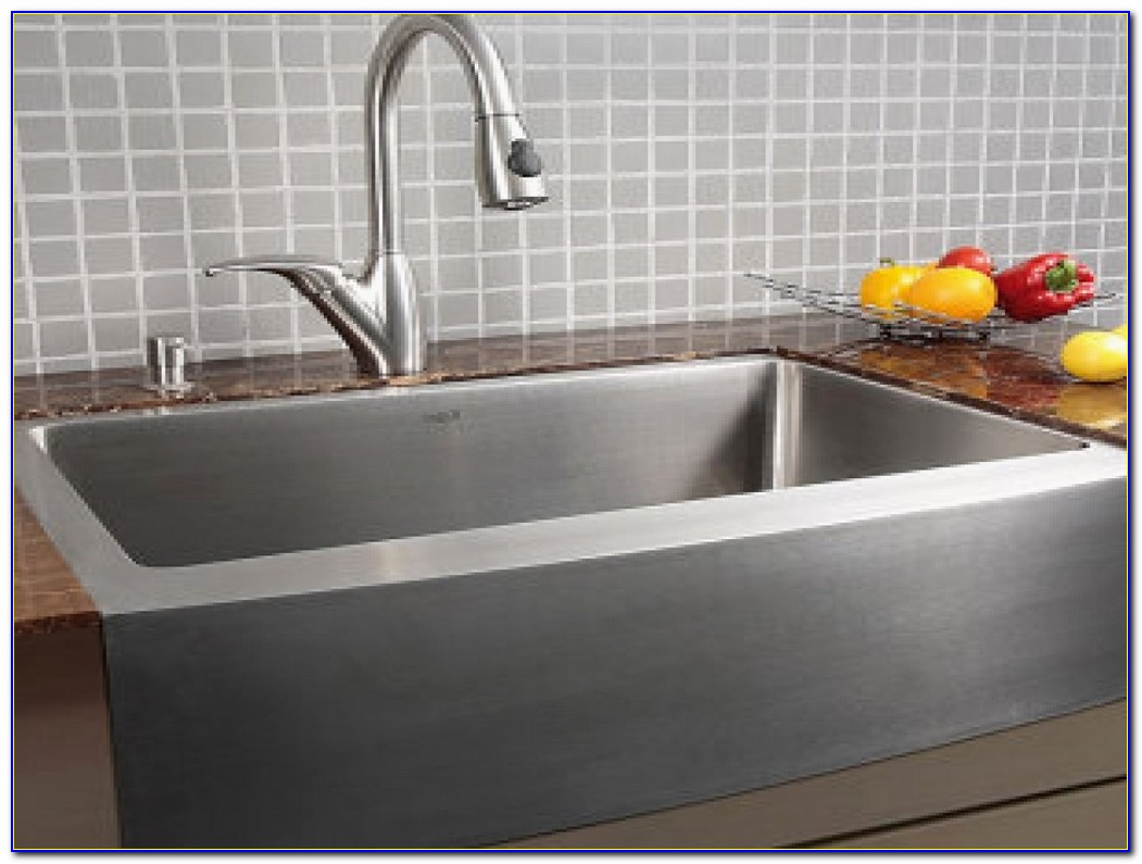 Kitchen Sink And Faucet Combo New Kitchen Room Costco Kitchen Faucet Recall Hahn Ss084 Hahn Vs