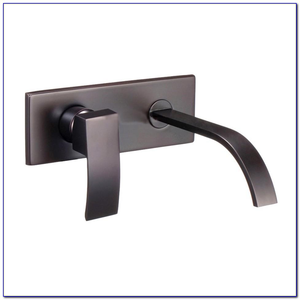 Kohler Bathtub Wall Mount Faucet