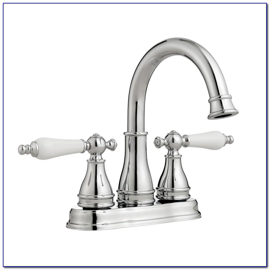 Kohler Faucets For Bathroom Sink