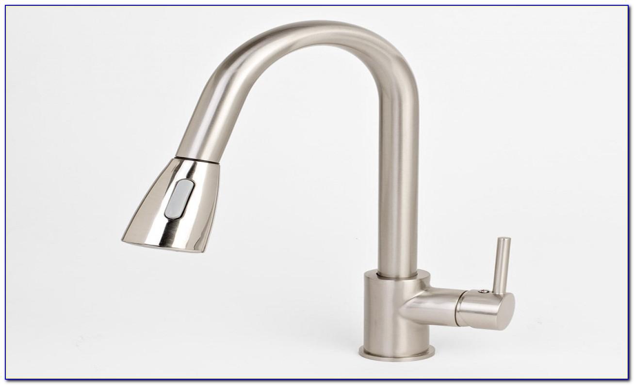 Kohler Kitchen Sink And Faucet Sets