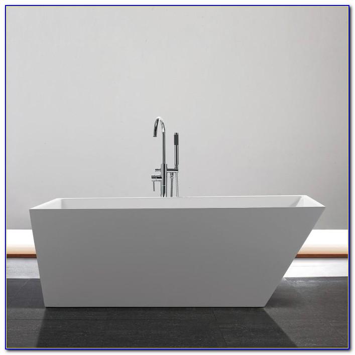 Kohler Loure Freestanding Tub Filler