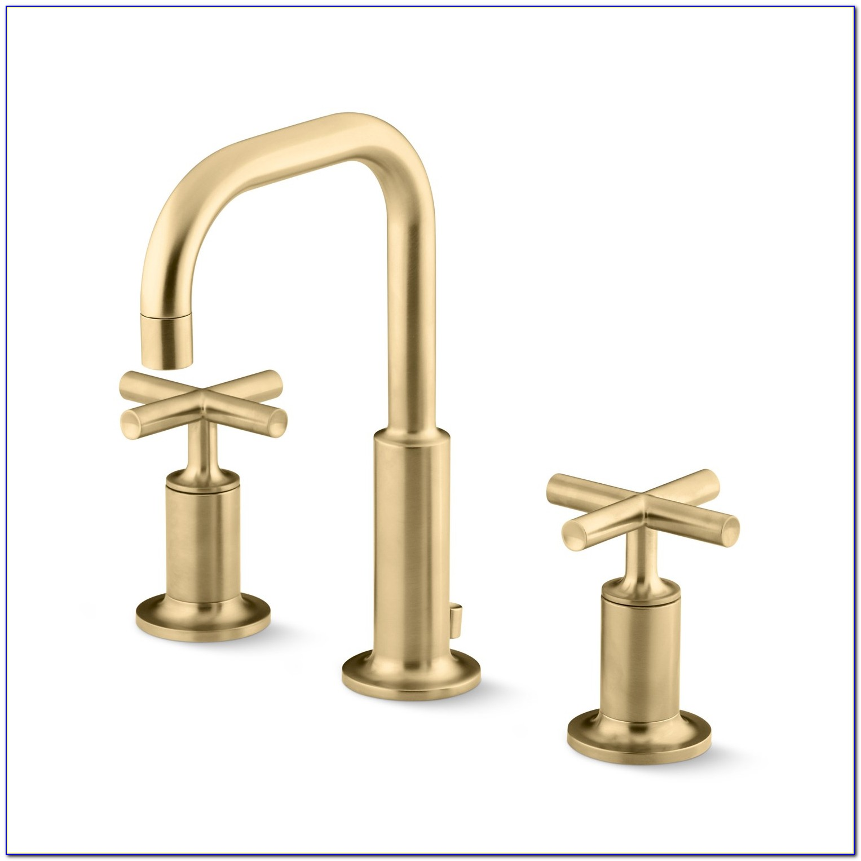 Kohler Purist Bathroom Faucet Amazon