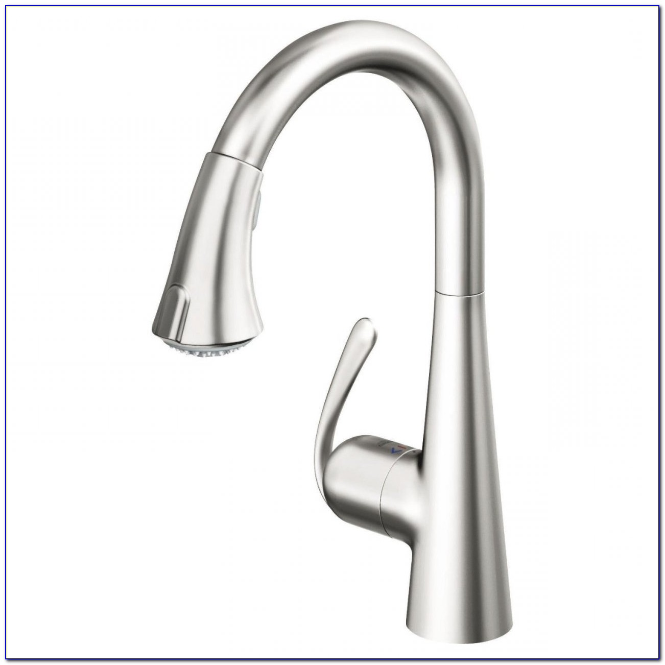 Moen Kitchen Faucet Costco Extraordinary Outstanding Faucets For Throughout Moen Kitchen Faucets Amazon