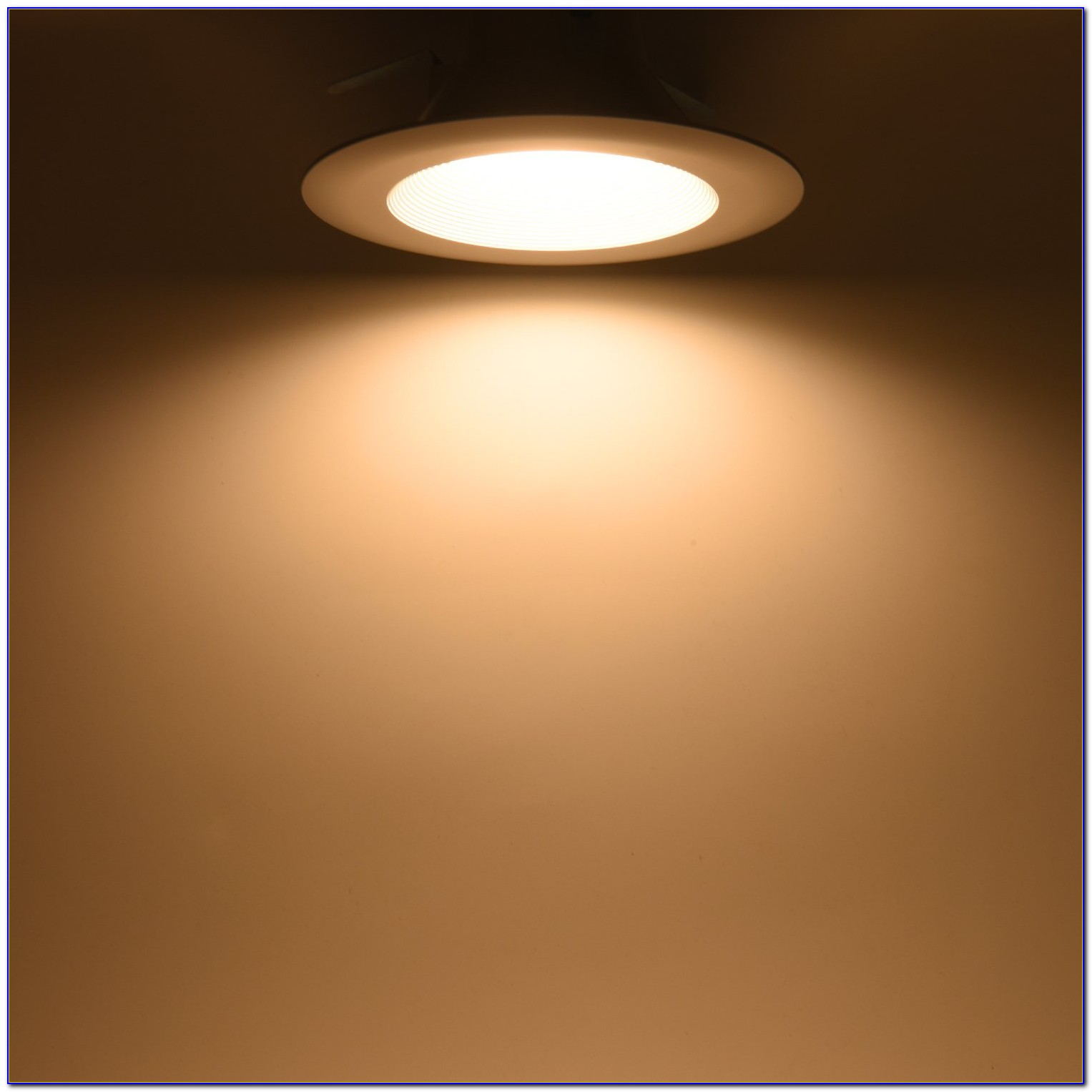 Led Ceiling Lights Dimmable