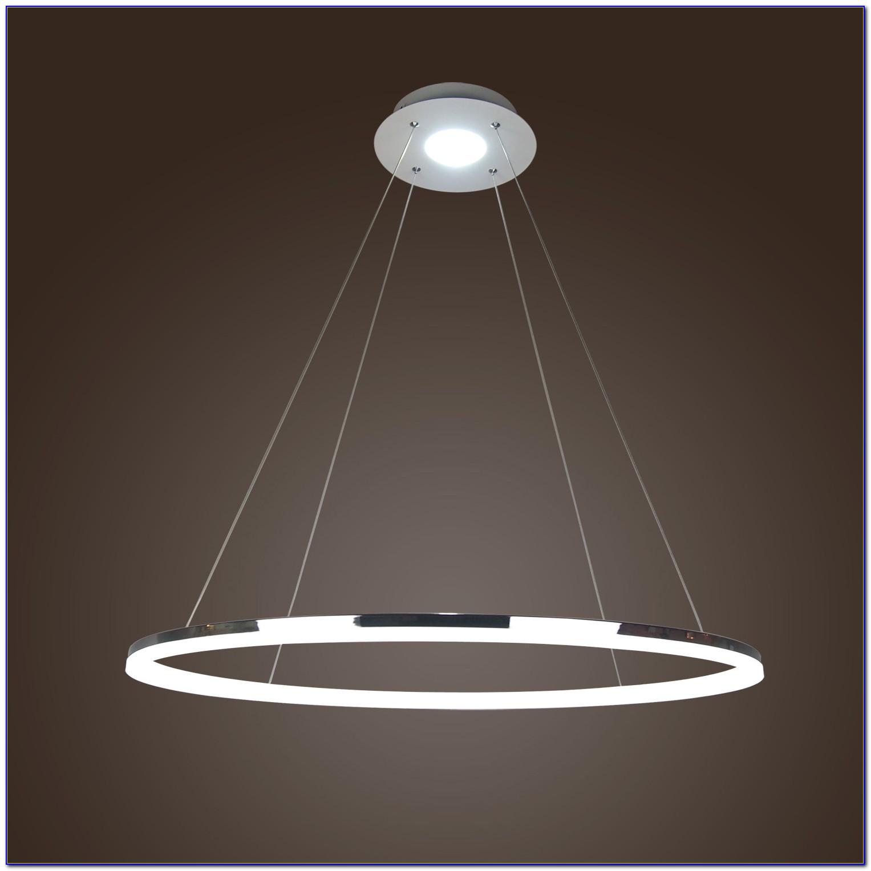 Led Lamp Ceiling Light