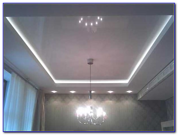 Led Lights For Ceiling Price In Pakistan