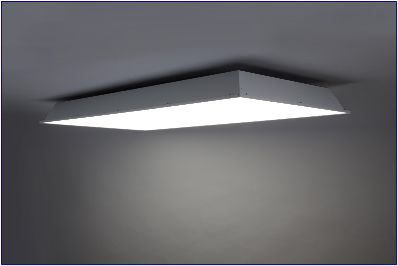 Led Lights For Office Ceilings
