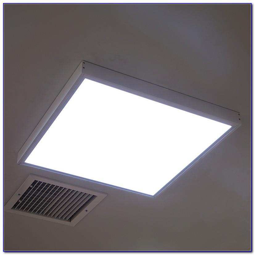 Led Strip Lighting For Ceilings