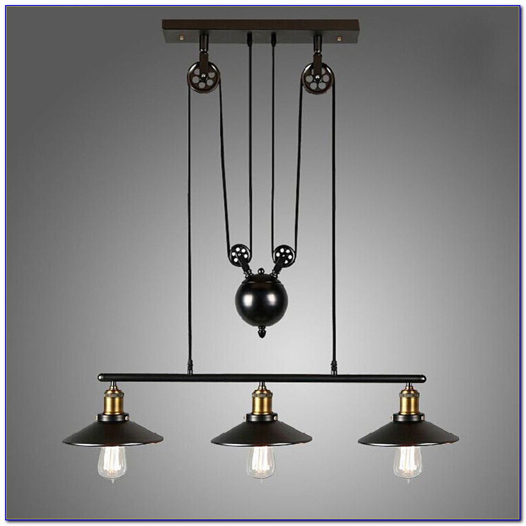 Light Bulb For Enclosed Ceiling Fixture