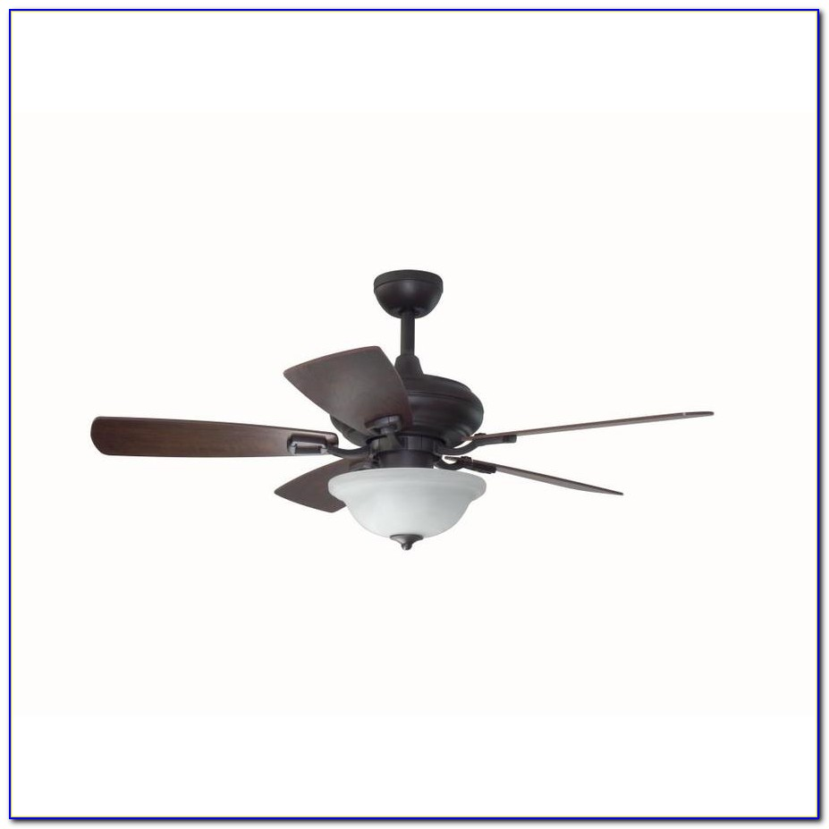 Litex Universal Ceiling Fan Remote