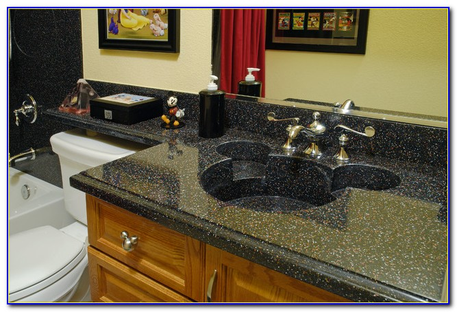 Mickey Mouse Bathtub Faucet Cover