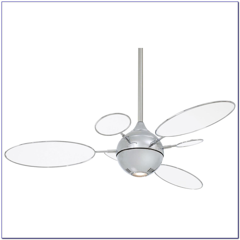 Minka Aire Cirque Ceiling Fan