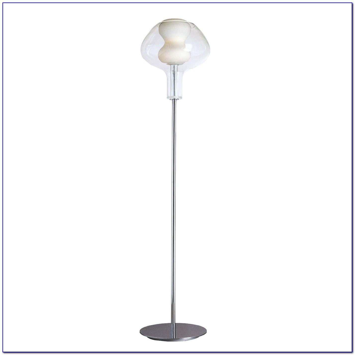 Minka Aire Cirque George Kovacs Ceiling Fan