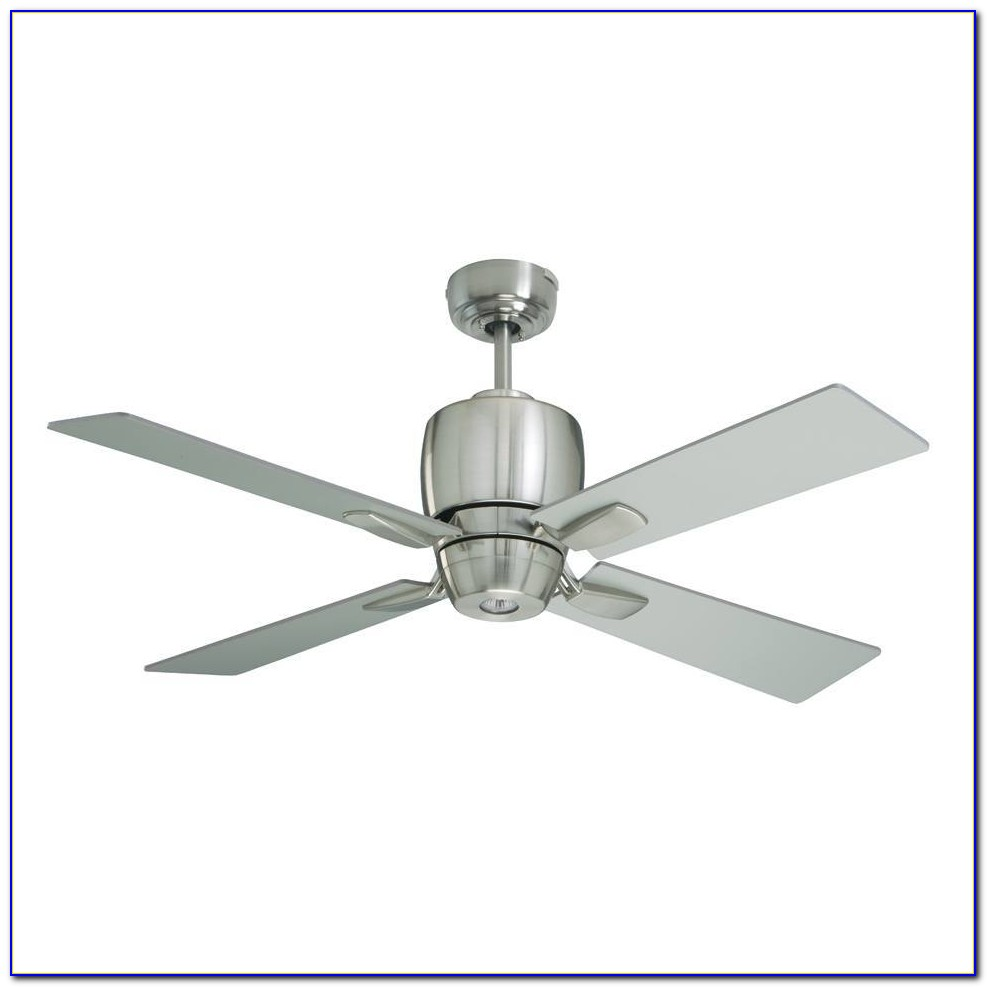 Modern Ceiling Fans With Lights And Remote