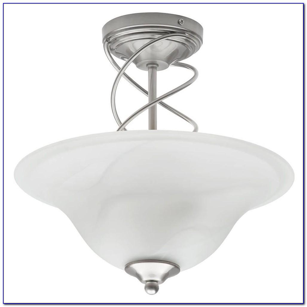 Modern Flush Ceiling Lights Uk