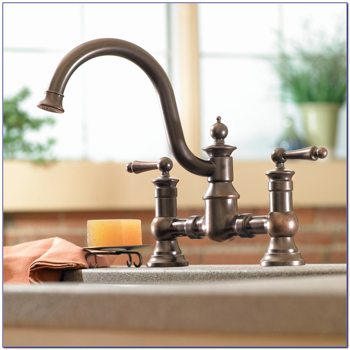 Moen Kitchen Sink Faucets Fresh 100 Kitchen Faucet Copper Kitchen Awesome Blanco Sinks Pede