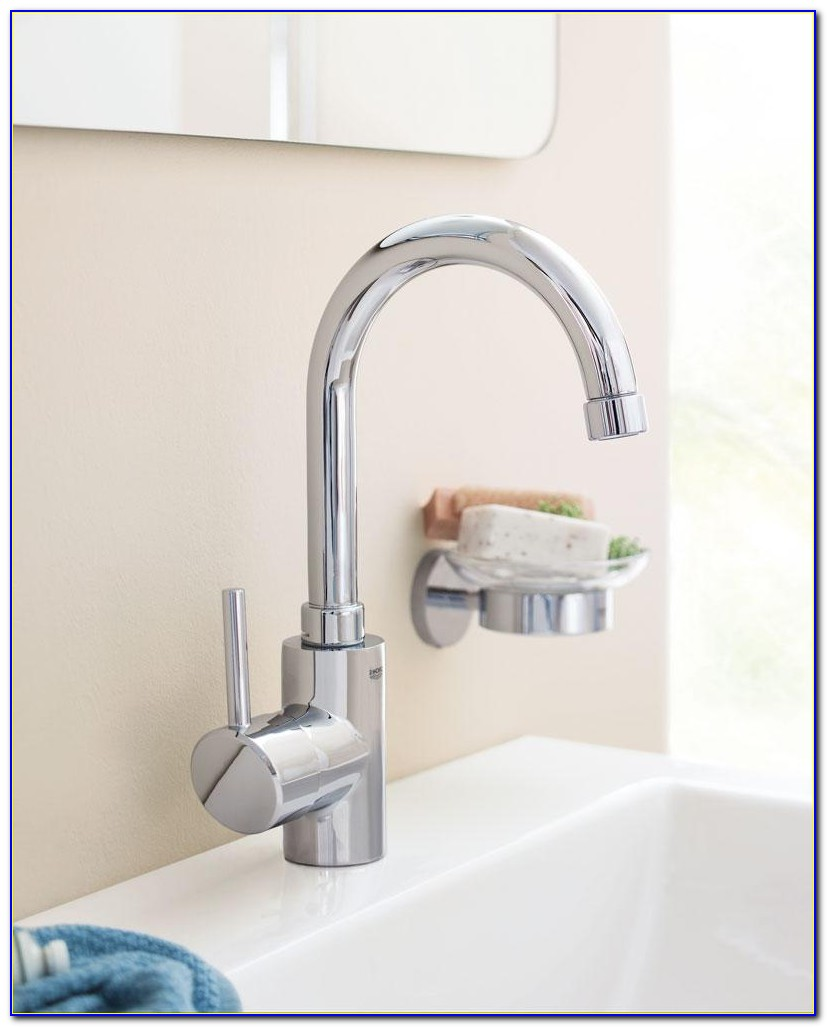 Moen Bathroom Sink Faucets Amazon