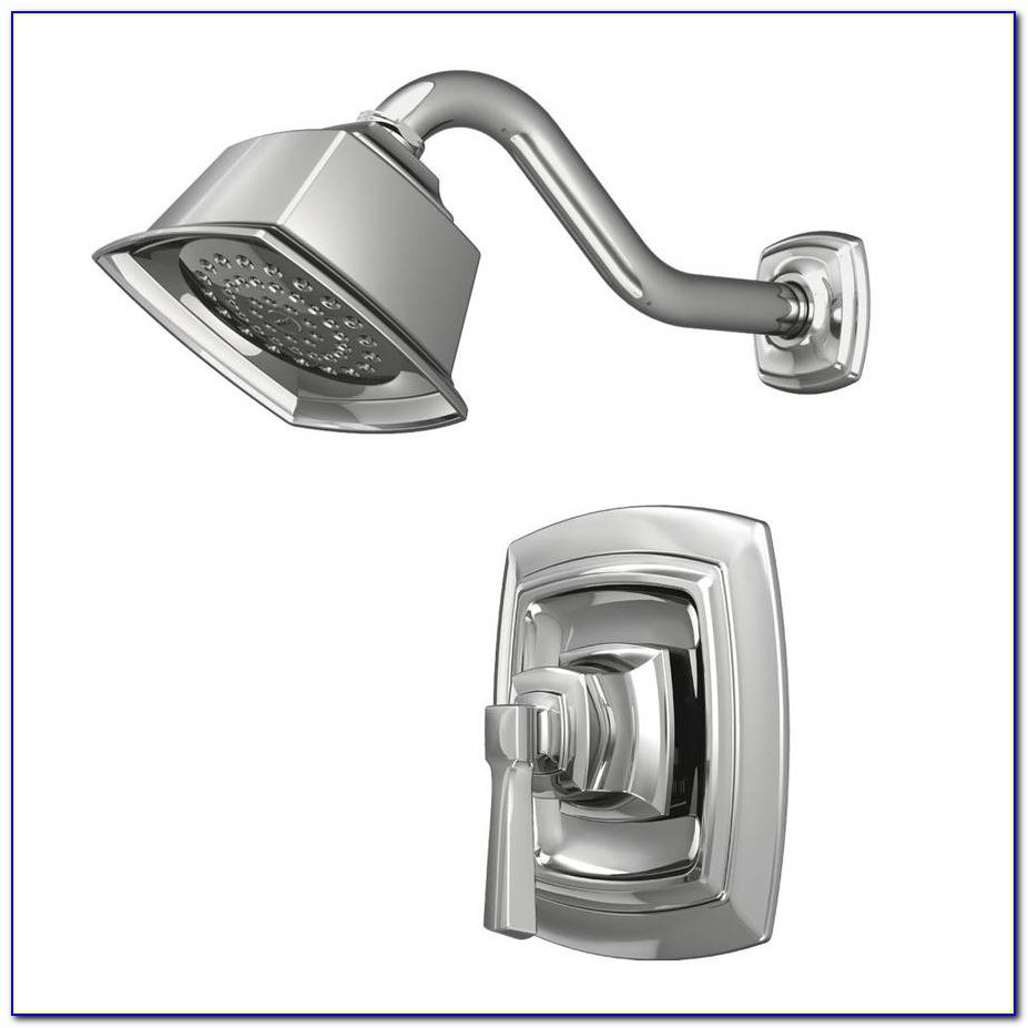 Moen Boardwalk 2 Handle Bathroom Faucet